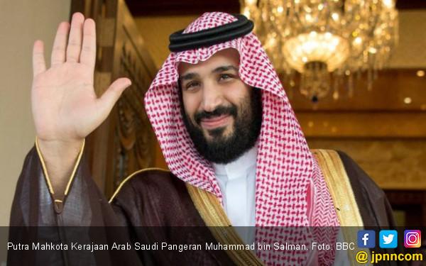 putra-mahkota-kerajaan-arab-saudi-pangeran-muhammad-bin-salman-foto-bbc