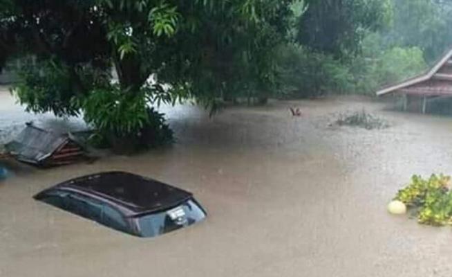 banjir sulsel 2