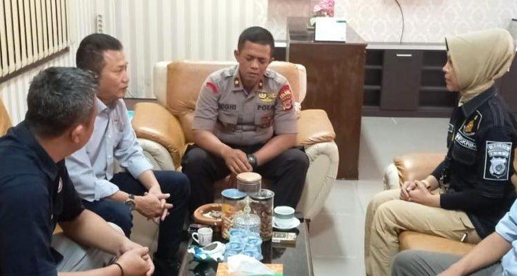 LPSK Aceh