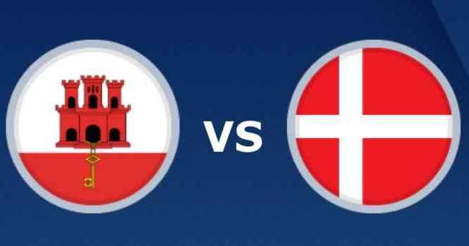 Gibraltar-vs-Denmark