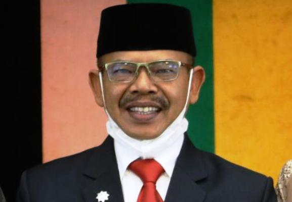 Sekda-Aceh-Utara